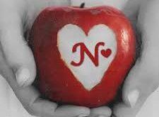 صورة صور حرف n , اجمل صور لحرف n