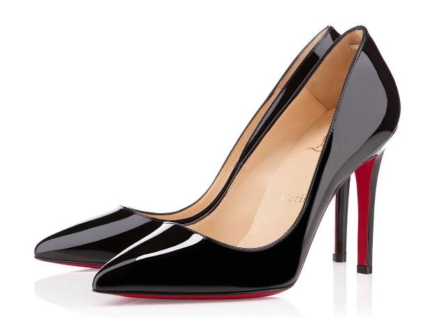 صورة الحذاء في المنام للمتزوجة , تفسير الحذاء في المنام للمتزوجه 5276 1