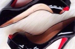 صورة الحذاء في المنام للمتزوجة , تفسير الحذاء في المنام للمتزوجه