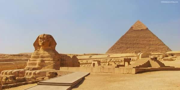 بالصور حضارة مصر القديمة , الحضارة الفرعونيه القديمه 6250 1