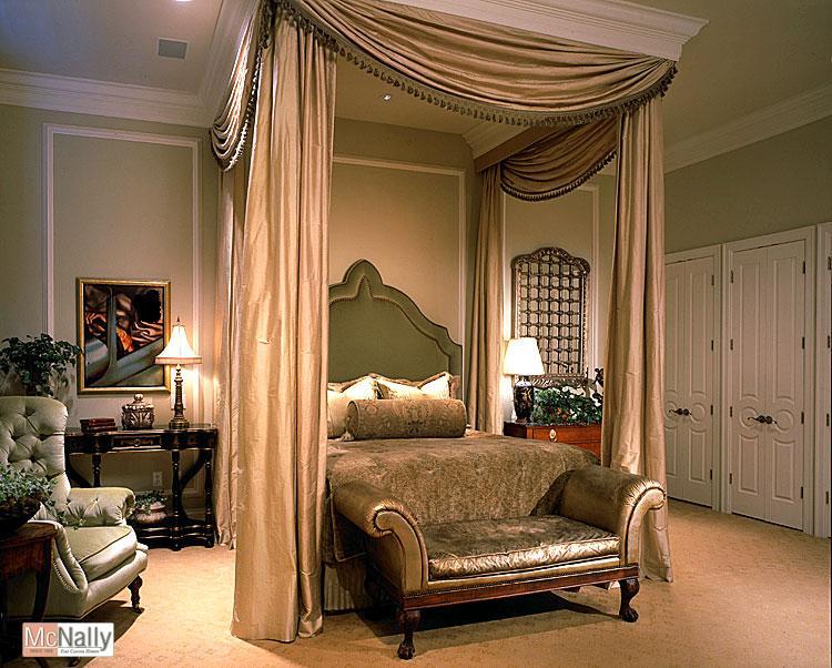 بالصور غرف نوم كلاسيك , كلاسيكيات الاثاث 6255 7