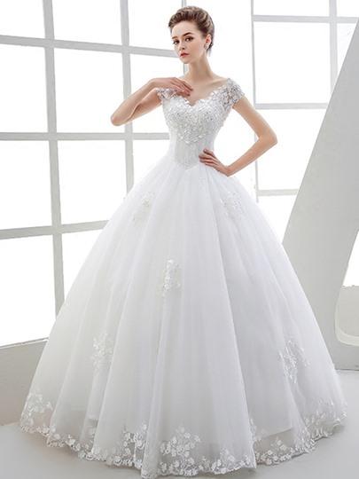 بالصور صور بدلات اعراس , فساتين زفاف