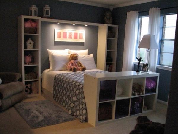 صورة تنظيم البيت , نظافة البيت