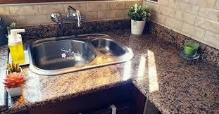 بالصور تنظيم البيت , نظافة البيت 6268 2