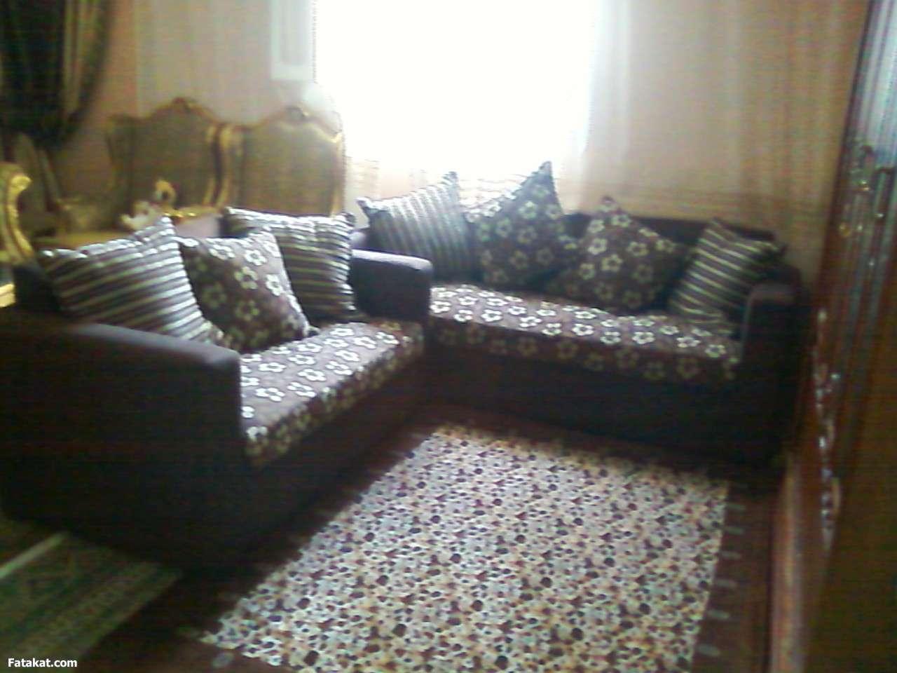 بالصور تنظيم البيت , نظافة البيت 6268 5
