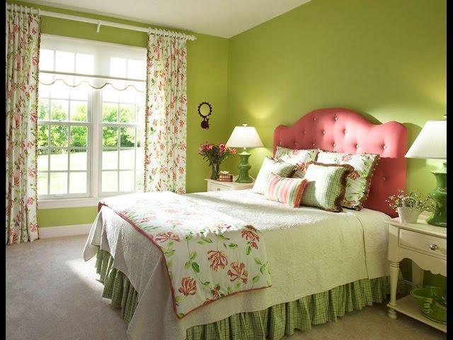 بالصور تنظيم البيت , نظافة البيت 6268 6