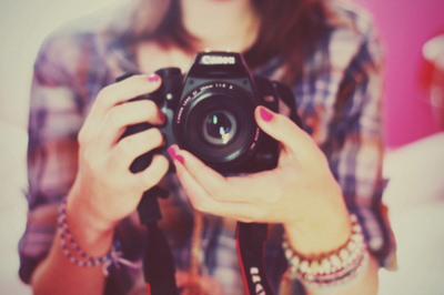 بالصور صور ايد بنت , اجمل ايد بنت 6289 4