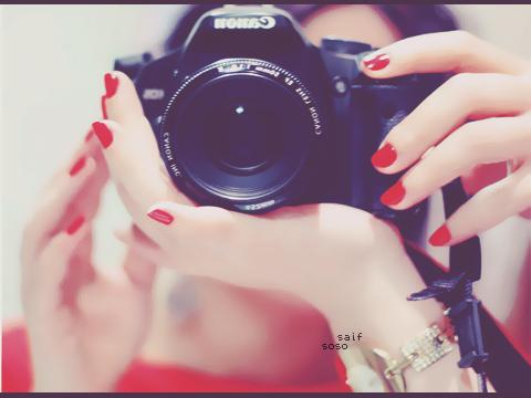 بالصور صور ايد بنت , اجمل ايد بنت 6289 5
