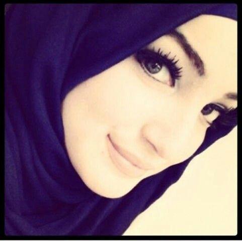 بالصور اجمل صور بنات محجبات , جمالك فى حجابك 6292 2