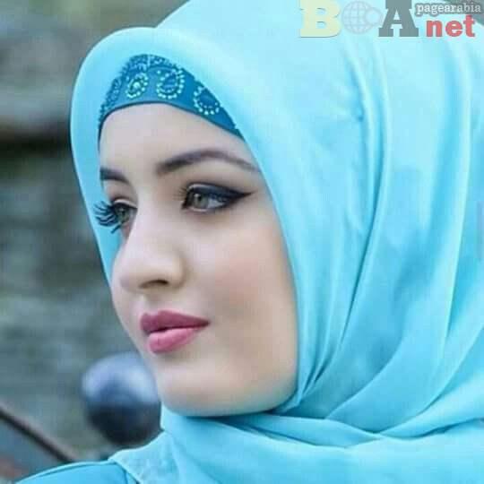 بالصور اجمل صور بنات محجبات , جمالك فى حجابك 6292 6