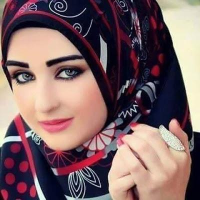 بالصور اجمل صور بنات محجبات , جمالك فى حجابك 6292 7