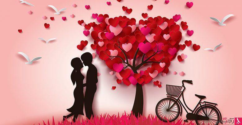 صورة شعر رومانسي , اجمل شعر رومانسي