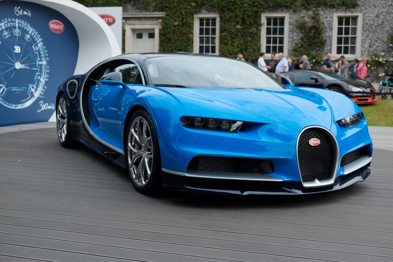 بالصور سيارة فخمه جدا , هذه هي السيارة الافخم على الاطلاق unnamed file 1