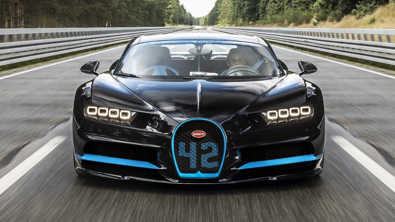 بالصور سيارة فخمه جدا , هذه هي السيارة الافخم على الاطلاق unnamed file 10