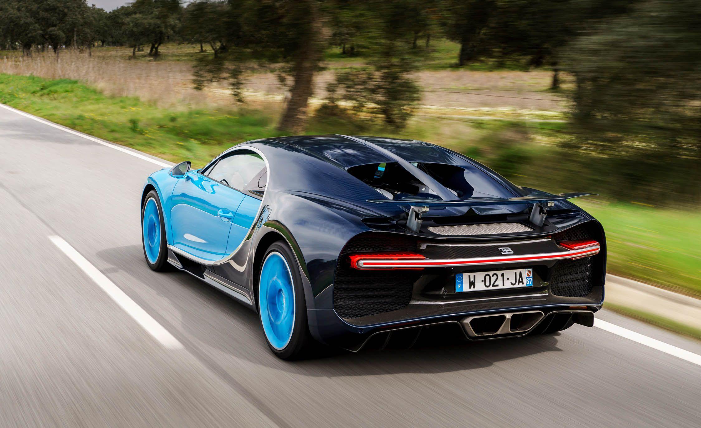 بالصور سيارة فخمه جدا , هذه هي السيارة الافخم على الاطلاق unnamed file 3