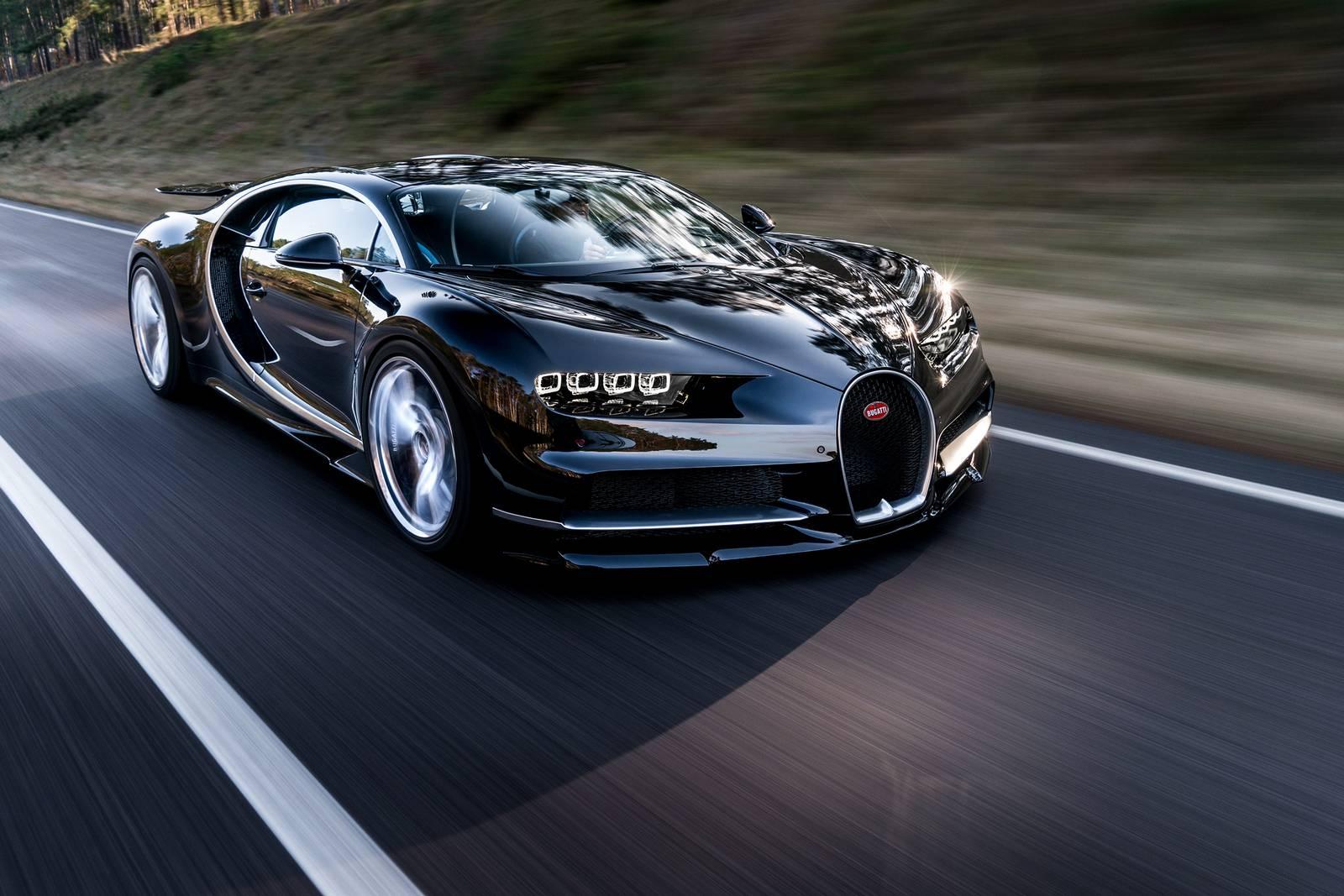 بالصور سيارة فخمه جدا , هذه هي السيارة الافخم على الاطلاق unnamed file 4