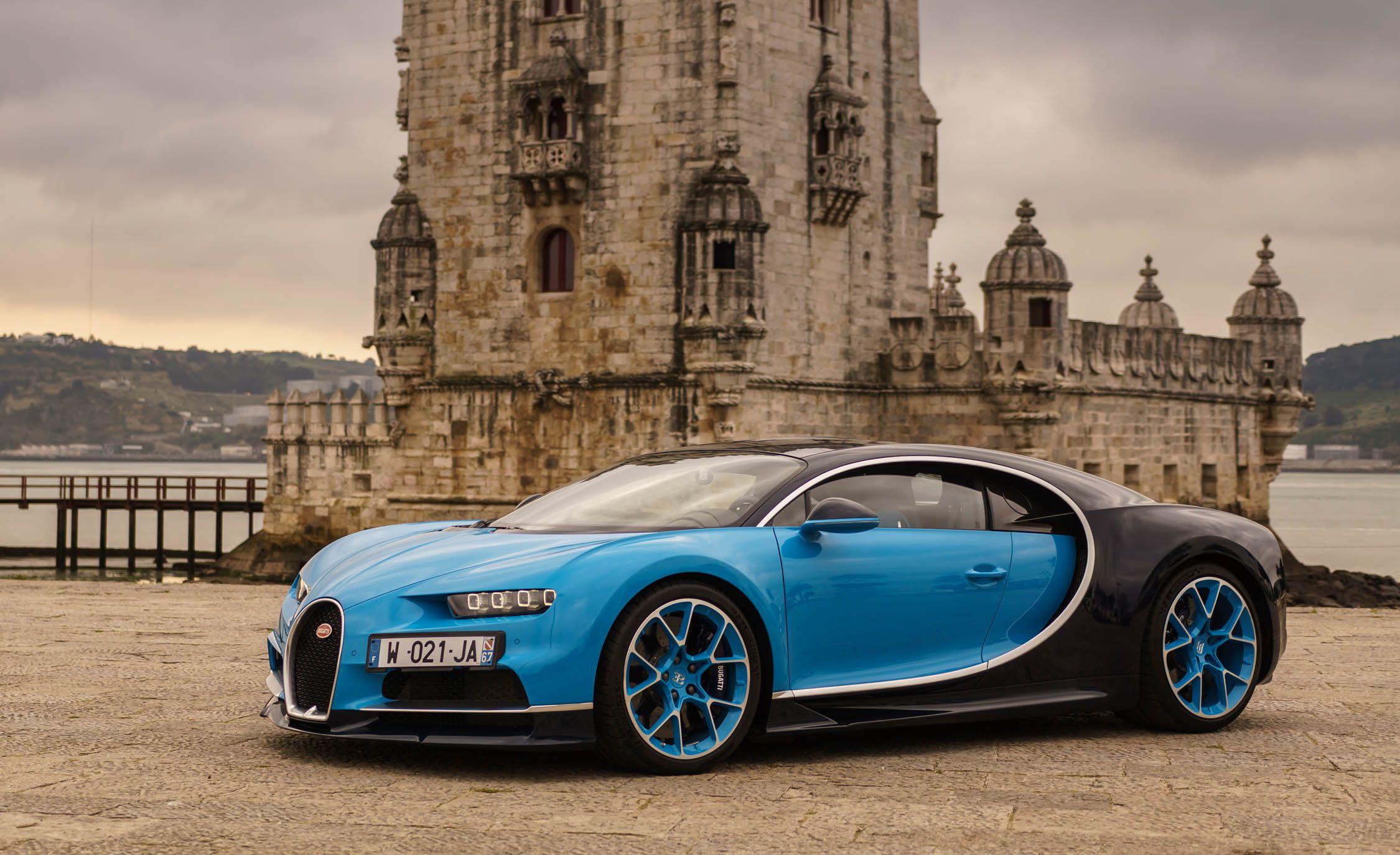 بالصور سيارة فخمه جدا , هذه هي السيارة الافخم على الاطلاق unnamed file 6