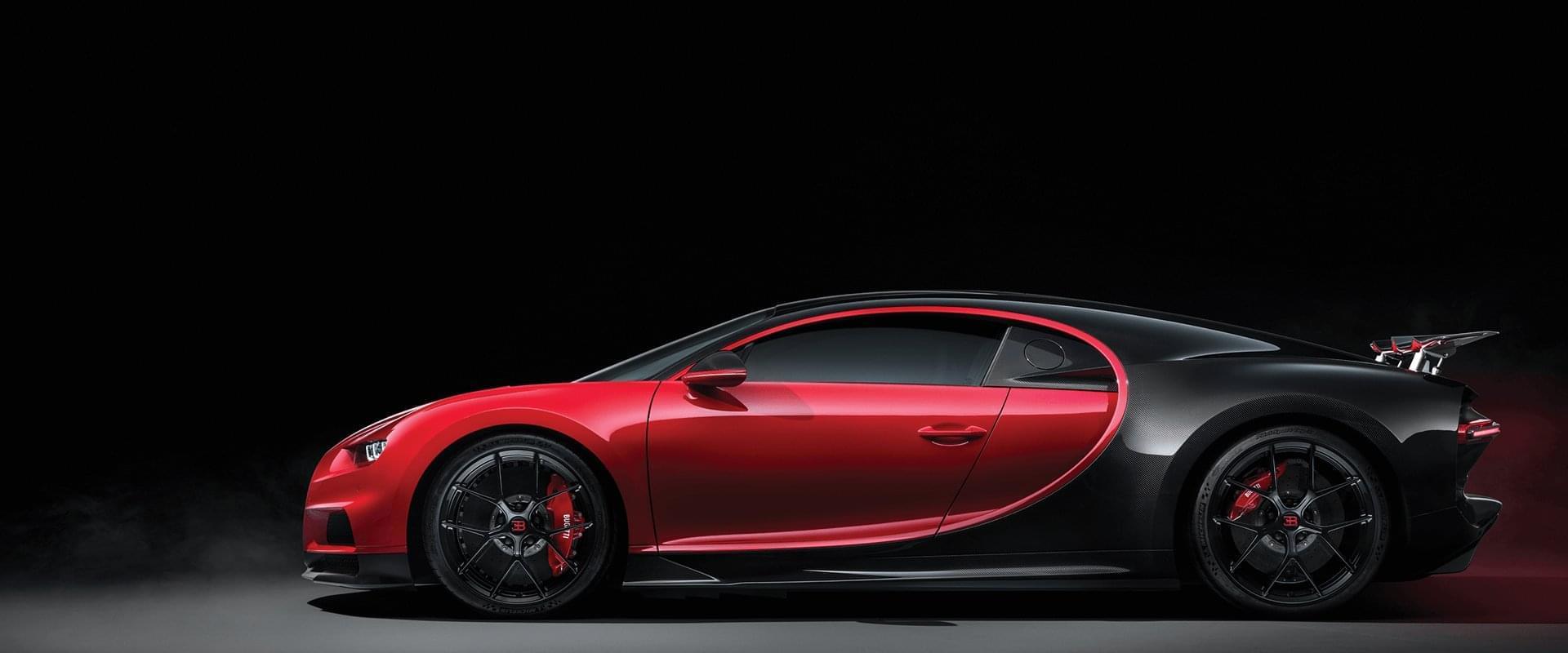 بالصور سيارة فخمه جدا , هذه هي السيارة الافخم على الاطلاق unnamed file 8