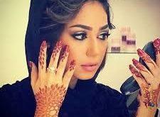 صورة بنات خليجية , جمال البنات الخليجية