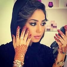 صور بنات خليجية , جمال البنات الخليجية