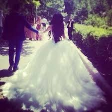 صور عريس وعروسة صور زفاف احلا كلام