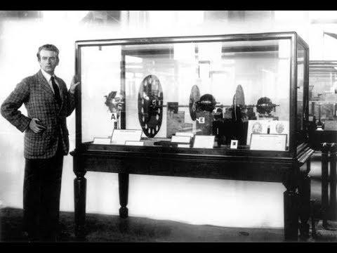 صور من اخترع التلفاز , التلفاز وما احدثه من تغيرات