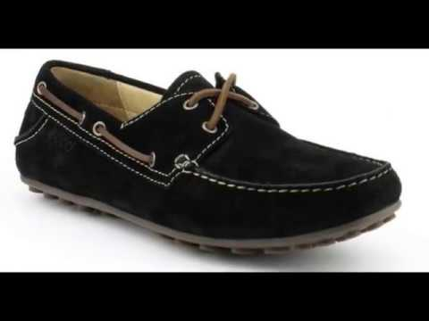 صورة احذية رجالية , احدث الاحذيه الرجالي
