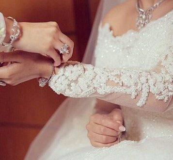 صور رمزيات عروس , اجمل صور للعروس