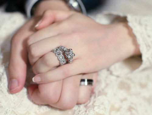 صورة رمزيات عروس , اجمل صور للعروس