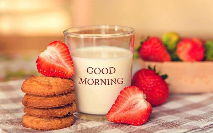 صورة صباح السكر , احلي صباح