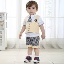 بالصور ساحة الموضة للاولاد , احدث صيحات الموضه للاولاد 2774 2