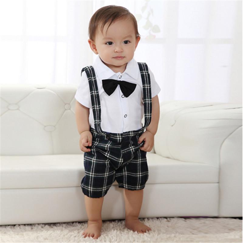 بالصور ساحة الموضة للاولاد , احدث صيحات الموضه للاولاد 2774 3