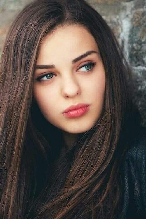 صور بنات جميله جدا اجمل بنات احلا كلام