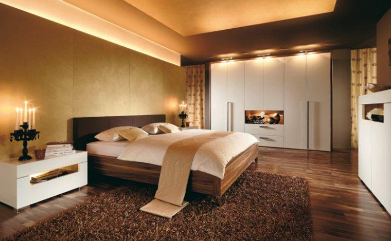 صورة تصميم غرف , احدث تصاميم الغرف