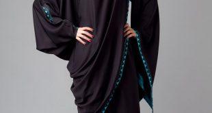 بالصور عباية سعودية , اروع التصاميم للعبايه السعوديه 2803 12 310x165