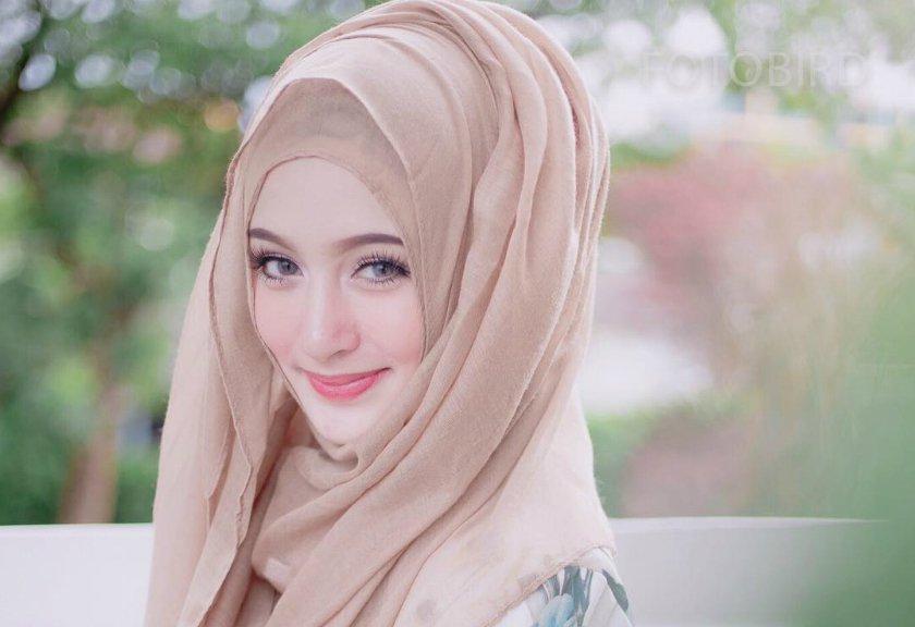 بالصور صور بنات محجبات 2019 , اجمل صور لبنات بالحجاب 2019 2851 1