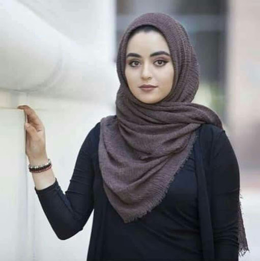 بالصور صور بنات محجبات 2019 , اجمل صور لبنات بالحجاب 2019 2851 10
