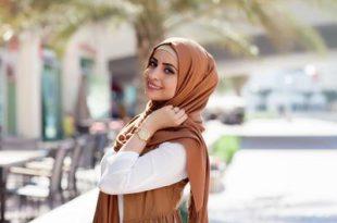 صورة صور بنات محجبات 2019 , اجمل صور لبنات بالحجاب 2019