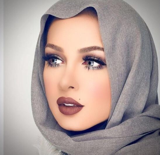بالصور صور بنات محجبات 2019 , اجمل صور لبنات بالحجاب 2019 2851 3