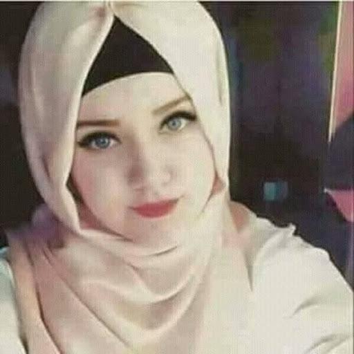 بالصور صور بنات محجبات 2019 , اجمل صور لبنات بالحجاب 2019 2851 5