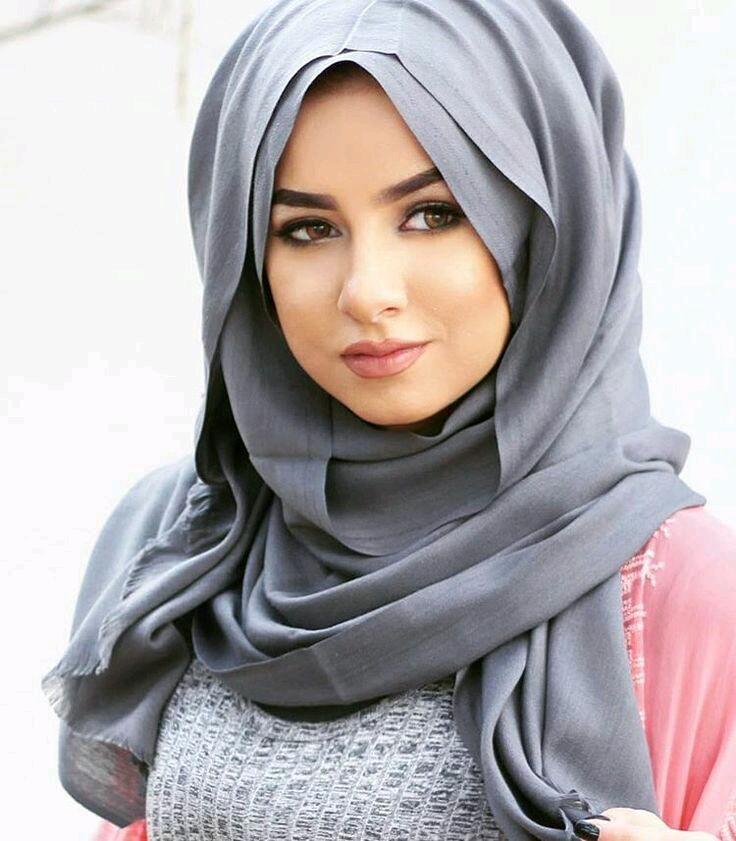 بالصور صور بنات محجبات 2019 , اجمل صور لبنات بالحجاب 2019 2851 7