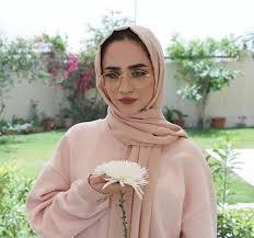 بالصور صور بنات محجبات 2019 , اجمل صور لبنات بالحجاب 2019 2851 8