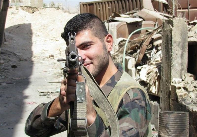 صور صور شباب سوريا , الشباب السوري