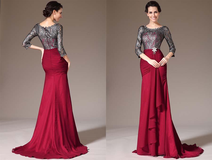 بالصور احلى فساتين , احدث الفساتين 2911 11