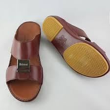 صور احذية طبية , الاحذيه وفائدتها الطبيه