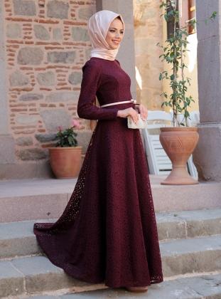 بالصور احدث موديلات الفساتين , صيحات الموضه في الفساتين 3132 11