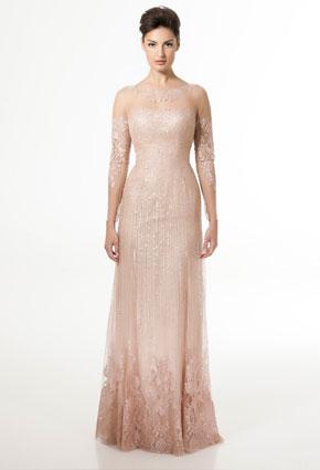 بالصور احدث موديلات الفساتين , صيحات الموضه في الفساتين 3132 6