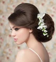بالصور تسريحات شعر بنات كبار , اجمل واحدث تسريحات الشعر 3230 9