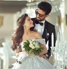 بالصور اجمل لقطات الصور للعرسان , اجمل اللقطات تاخذ للذكريات للعرسان 3239 1