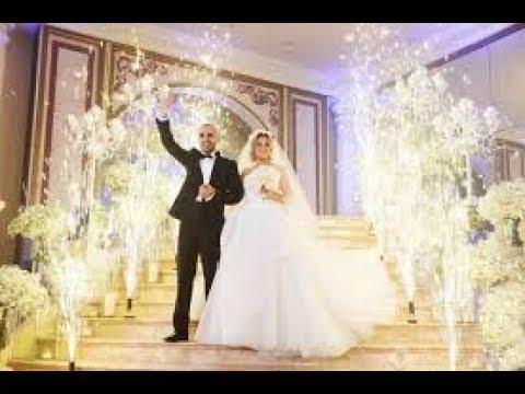 بالصور اجمل لقطات الصور للعرسان , اجمل اللقطات تاخذ للذكريات للعرسان 3239 2